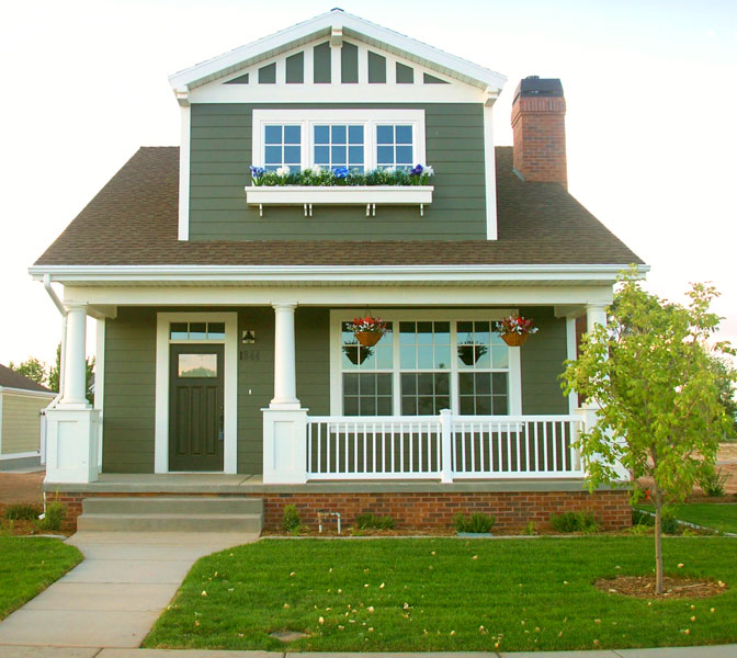 Green Design Homes: Scrimp & Save: How We Are Saving For Our Next House