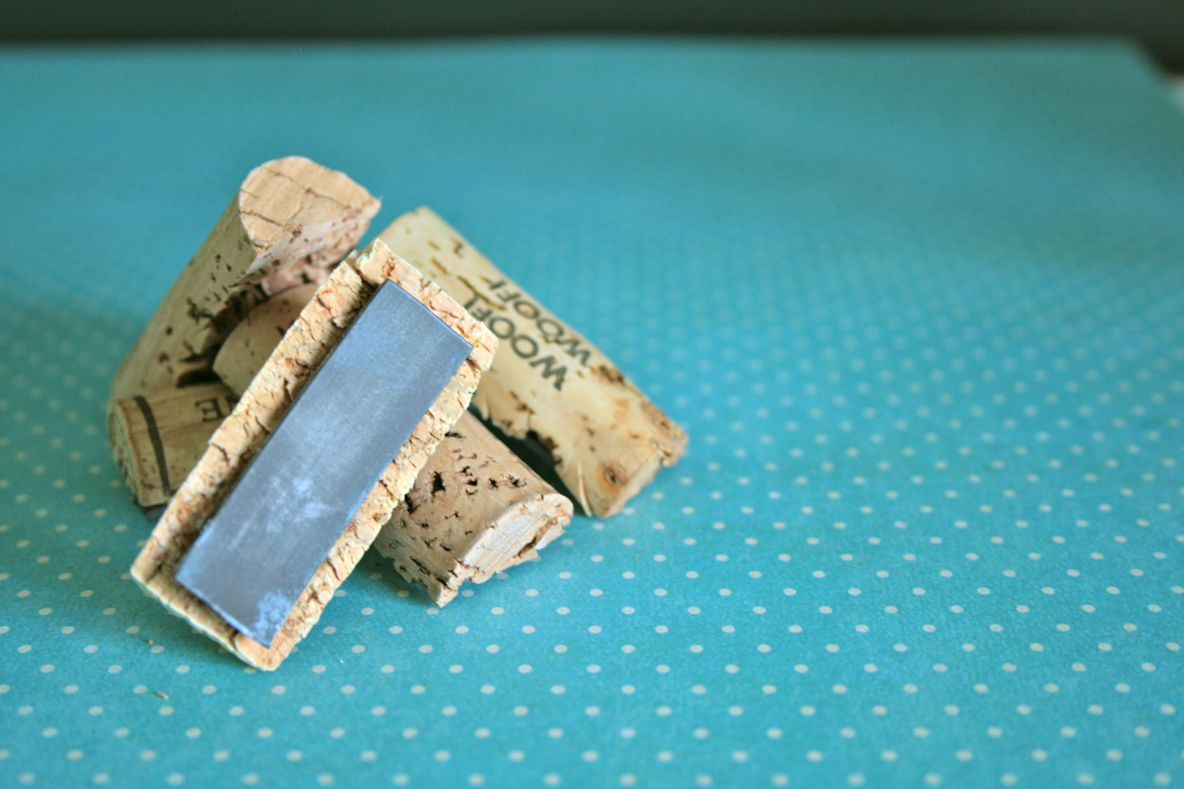 img 1151 diy cork magnets {a tutorial}