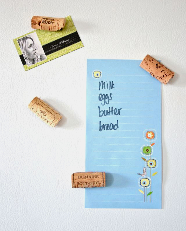 img 11831 diy cork magnets {a tutorial}