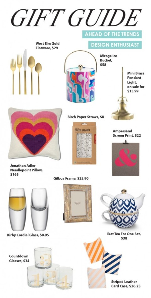 Design-Enthusiast-Gift-Guide-e1354640814238