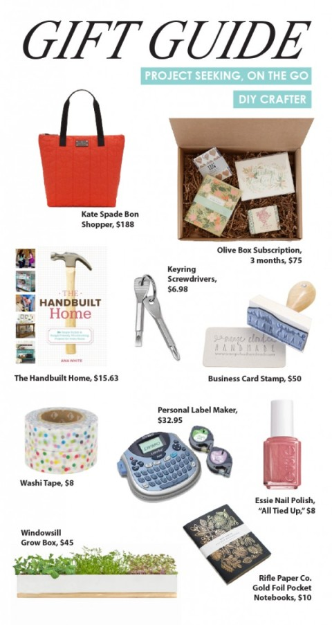 DIYers-Gift-Guide-e1354641375414
