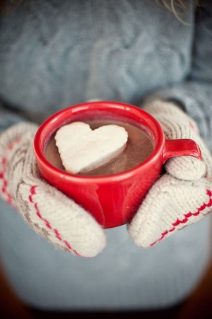 hot-cocoa-heart-marshmallows-300x451