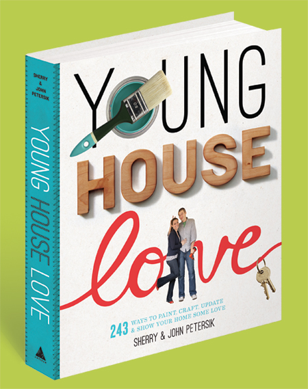 YHL book-cover-only