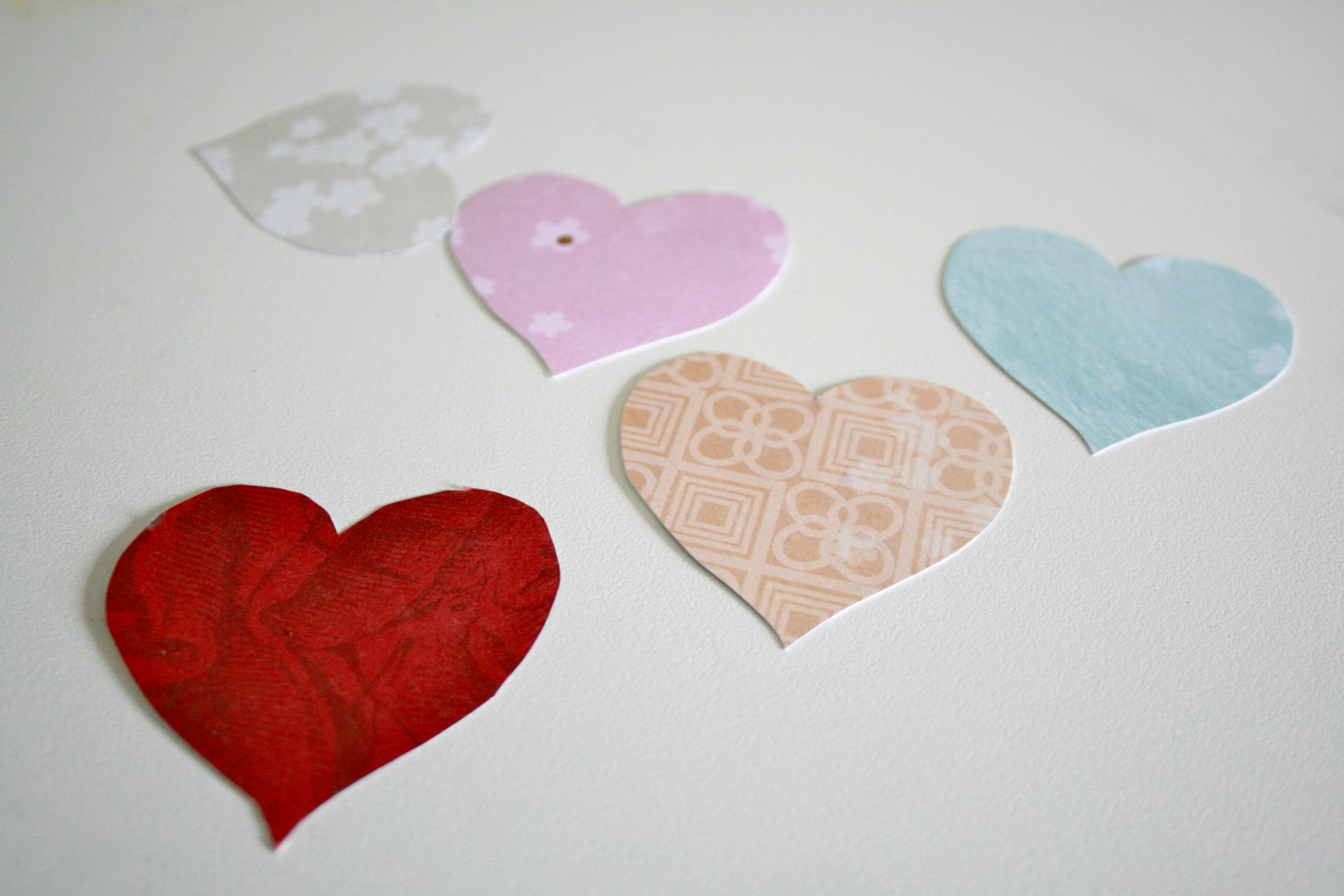 img 1344 diy heart cake toppers