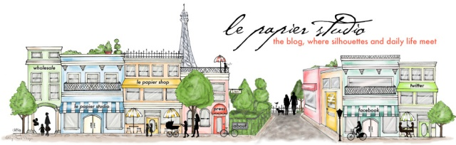 Le-Papier-Studio-Blog-Header